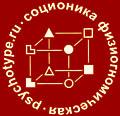 Физиогномическая Соционика: теория соционики, методика типирования, тренинги и семинары, соционический форум и чат