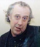 Мигицко Сергей Григорьевич  Психотип: Есенин, ИЭИ Подтип: ИЭ