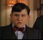Гарри Меллинг (Harry Edward Melling)  Психотип: Штирлиц, ЛСЭ Подтип: СЛ