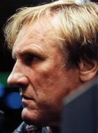 Жерар Депардье (Gerard Depardieu)  Психотип: Штирлиц, ЛСЭ Подтип: СЛ