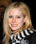 Аврил Лавин (Avril Lavigne)  Тип: Бальзак, ИЛИ Подтип: ИЛ Женщины