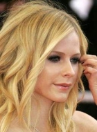 Аврил Лавин (Avril Lavigne)  Психотип: Бальзак, ИЛИ Подтип: ИЛ