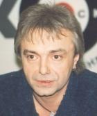 Кинчев Константин Евгеньевич (Панфилов)  Тип: Дон Кихот, ИЛЭ