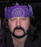 Винни Пол (Vinnie Paul Abbott)