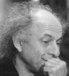 Полунин Вячеслав Иванович  Психотип: Гамлет, ЭИЭ Подтип: СЛ