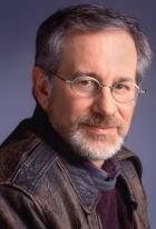 Стивен Спилберг (Steven Spielberg)  Психотип: Бальзак, ИЛИ Подтип: СЛ