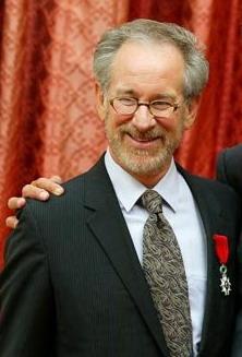 Тип: Бальзак, ИЛИ Подтип: СЛ           Мужчина  Стивен Спилберг (Steven Spielberg)