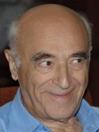 Этуш Владимир Абрамович  Психотип: Штирлиц, ЛСЭ Подтип: ИЭ