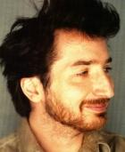 Эдуард Баэр (Edouard Baer)  Тип: Бальзак, ИЛИ Подтип: ИЭ