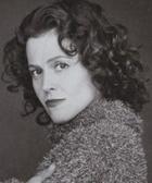 Сигурни Уивер (Sigourney Weaver)  Психотип: Джек Лондон, ЛИЭ Подтип: ИЛ