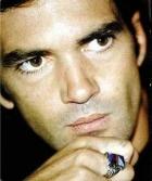 Антонио Бандерас (Antonio Banderas)  Психотип: Штирлиц, ЛСЭ Подтип: СЛ