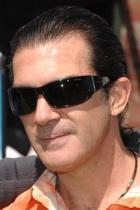 Антонио Бандерас (Antonio Banderas)  Тип: Штирлиц, ЛСЭ Подтип: СЛ Мужчины