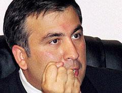 Тип: Штирлиц, ЛСЭ Подтип: ИЛ           Мужчина  Саакашвили Михаил Николозович