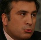 Саакашвили Михаил Николозович  Тип: Штирлиц, ЛСЭ Подтип: ИЛ