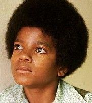 Тип: Робеспьер, ЛИИ Подтип: ИЛ           Мужчина  Майкл Джозеф Джексон (Michael Joseph Jackson)