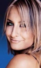 Сара Коннор (Sarah Connor)  Психотип: Бальзак, ИЛИ Подтип: СЛ