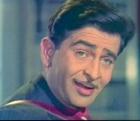 Радж Капур (Raj Kapoor)  Тип: Джек Лондон, ЛИЭ