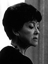Тип: Гамлет, ЭИЭ Подтип: ИЛ           Женщина  Ахмадулина Белла(Изабелла) Ахматовна