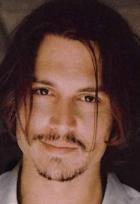 Джонни Депп (Johnny Depp)  Тип: Бальзак, ИЛИ
