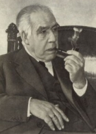 Нильс Хенрик Давид Бор (Niels Henrik David Bohr)  Психотип: Джек Лондон, ЛИЭ Подтип: СЛ