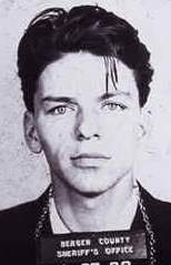 Тип: Штирлиц, ЛСЭ Подтип: ИЛ           Мужчина  Франк Синатра (Frank Sinatra, Francis Albert Sinatra)