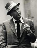 Франк Синатра (Frank Sinatra, Francis Albert Sinatra)  Психотип: Штирлиц, ЛСЭ Подтип: ИЛ