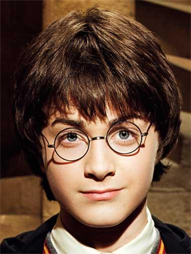 Тип: Бальзак, ИЛИ Подтип: ИЛ           Мужчина  Дэниэль Редклифф (Daniel Radcliffe)