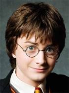 Дэниэль Редклифф (Daniel Radcliffe)  Психотип: Бальзак, ИЛИ Подтип: ИЛ