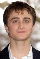 Дэниэль Редклифф (Daniel Radcliffe)  Тип: Бальзак, ИЛИ  Мужчины