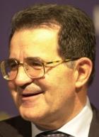 Романо Проди (Romano Prodi)  Тип: Штирлиц, ЛСЭ  Мужчины