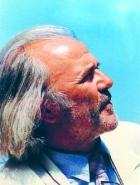 Антонио Менегетти(Antonio Meneghetti)  Психотип: Наполеон, СЭЭ Подтип: СЛ