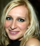 Сандра Насич (Sandra Nasic)  Психотип: Гамлет, ЭИЭ Подтип: ИЭ