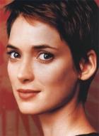 Вайнона Райдер (Winona Ryder, Winona Laura Horowitz)  Тип: Бальзак, ИЛИ Подтип: ИЛ