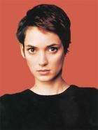 Вайнона Райдер (Winona Ryder, Winona Laura Horowitz)  Психотип: Бальзак, ИЛИ Подтип: ИЛ