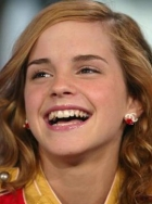 Эмма Уотсон (Emma Watson, Emma Charlotte Duerre Uotson)  Психотип: Робеспьер, ЛИИ Подтип: ИЛ