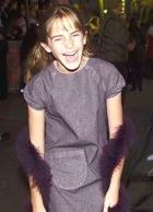 Эмма Уотсон (Emma Watson, Emma Charlotte Duerre Uotson)  Тип: Робеспьер, ЛИИ