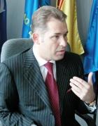 Астахов Павел Алексеевич  Тип: Штирлиц, ЛСЭ