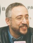 Сванидзе Николай Карлович  Психотип: Бальзак, ИЛИ Подтип: ИЛ
