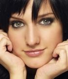 Эшли Симпсон (Ashlee Nicole Simpson)  Психотип: Бальзак, ИЛИ Подтип: СЛ