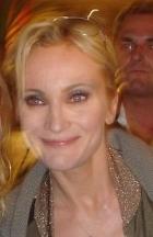 Патрисия Каас (Patricia Kaas)  Психотип: Бальзак, ИЛИ Подтип: ИЛ