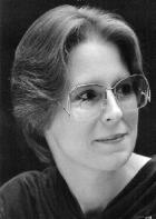 Лоис МакМастер Буджолд (Lois McMaster Bujold)  Психотип: Бальзак, ИЛИ Подтип: СЛ