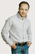 Стычкин Евгений Алексеевич  Тип: Дюма, СЭИ Подтип: ИЛ