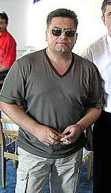 Тип: Жуков, СЛЭ Подтип: СЛ           Мужчина  Расторгуев Николай Вячеславович