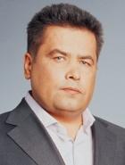 Расторгуев Николай Вячеславович  Тип: Жуков, СЛЭ