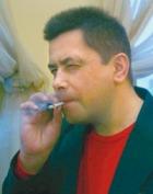 Расторгуев Николай Вячеславович  Тип: Жуков, СЛЭ  Мужчины