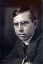 Теодор Херман Альберт Драйзер (Theodore Herman Albert Dreiser)  Психотип: Драйзер, ЭСИ Подтип: ИЛ