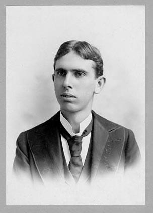 Тип: Драйзер, ЭСИ Подтип: ИЛ           Мужчина  Теодор Херман Альберт Драйзер (Theodore Herman Albert Dreiser)
