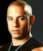 Вин Дизель (Vin Diesel)  Тип: Жуков, СЛЭ Подтип: ИЛ