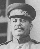 Сталин Иосиф Виссарионович  Тип: Максим, ЛСИ Подтип: СЛ Мужчины