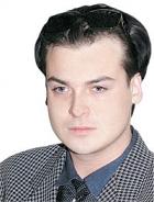 Юлиан Васин  Тип: Штирлиц, ЛСЭ
